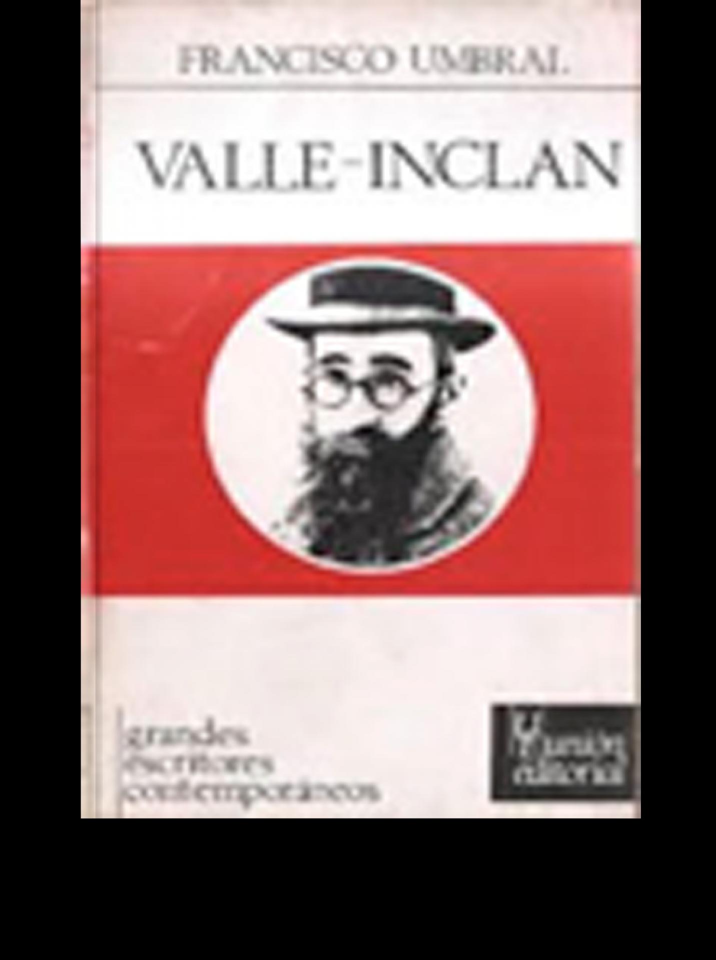 Valle-Inclán