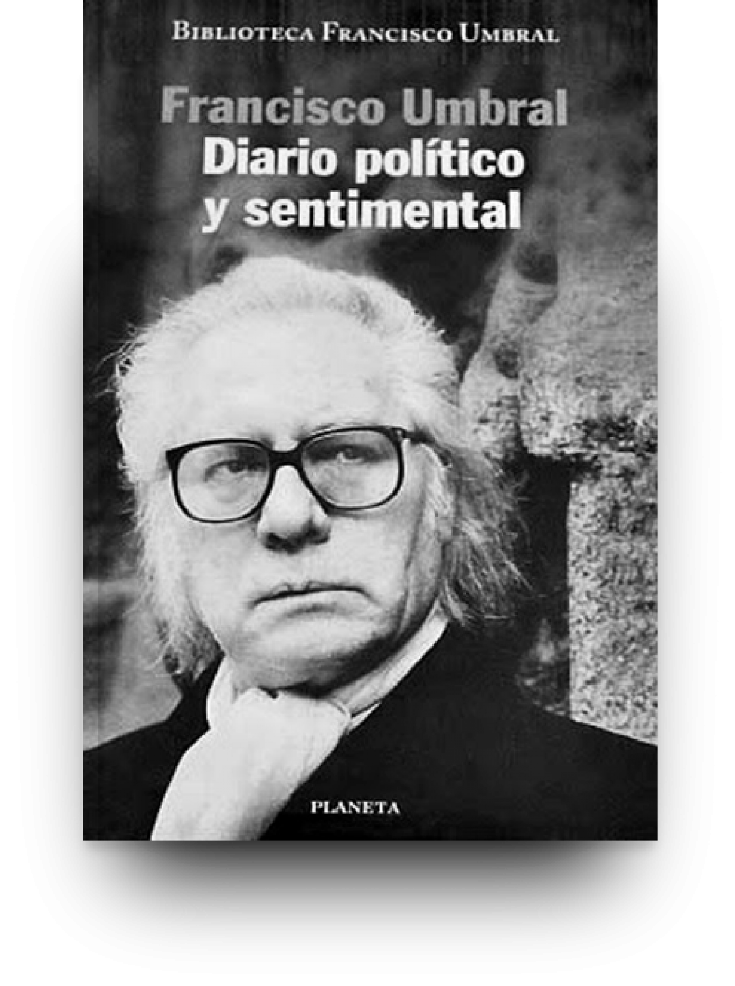 Diario político y sentimental