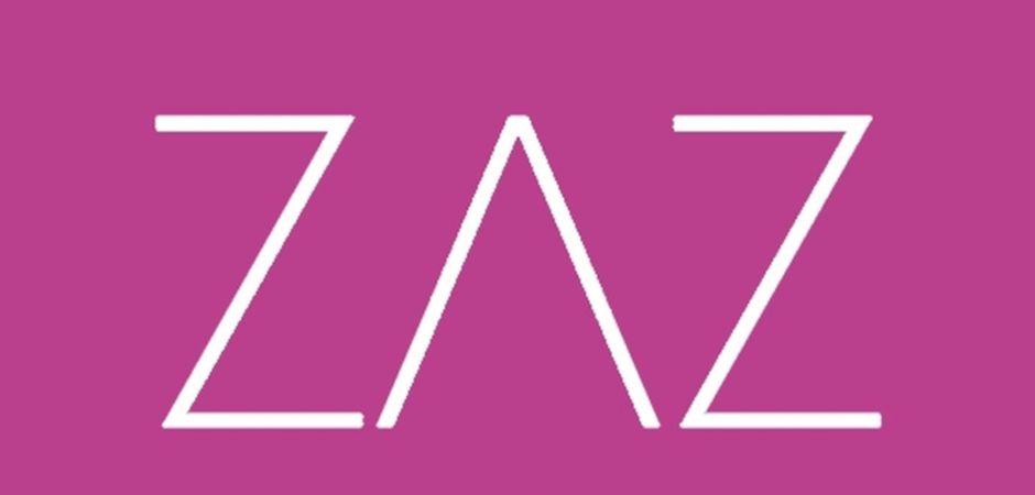 ZAZ - TOUR 2019