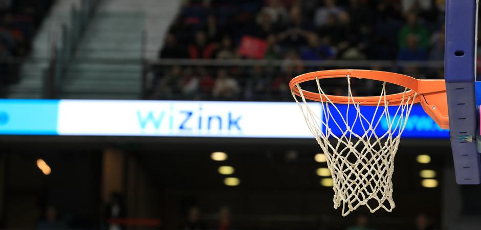 Real Madrid- Valencia Basket- Jornada 2 Euroliga 20/21