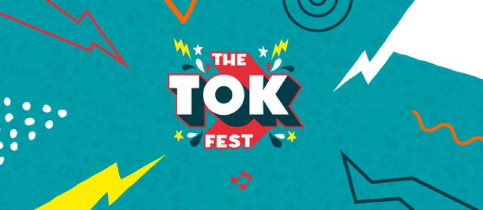 The Tok Fest