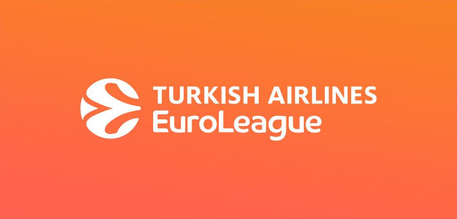 Real Madrid- Fenerbahce Beko Istanbul- Jornada 5 Euroliga 21/22