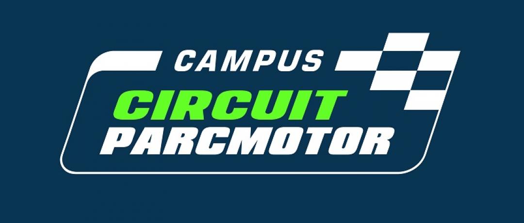 Campus Circuit Parcmotor es el nuevo Centro de Alto Rendimiento de Motociclismo