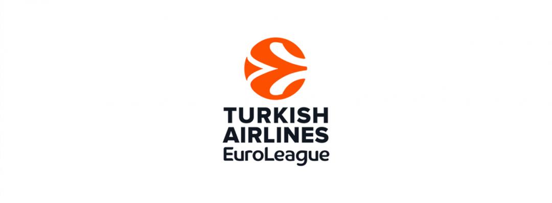 Suspendidos los partidos de Euroliga hasta nuevo aviso