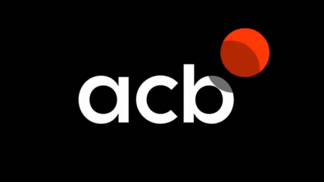 La ACB suspende la Liga Endesa hasta el 24 de abril