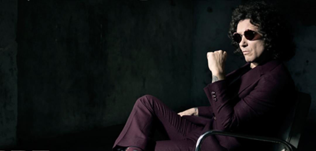 Bunbury ya tiene fecha para 'Posible', su nuevo álbum