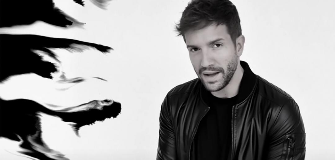 Pablo Alborán lanza 'Cuando estés aquí'