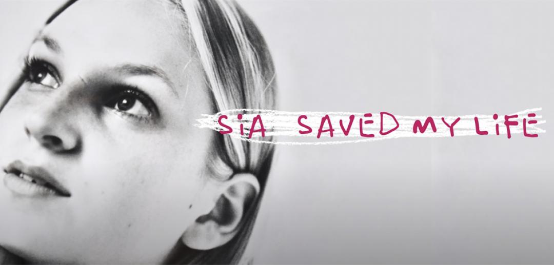 Nueva canción de Sia coescrita por Dua Lipa