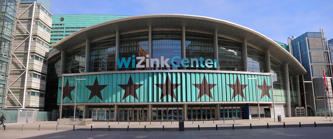 Vuelve la música en vivo y en directo al WiZink Center