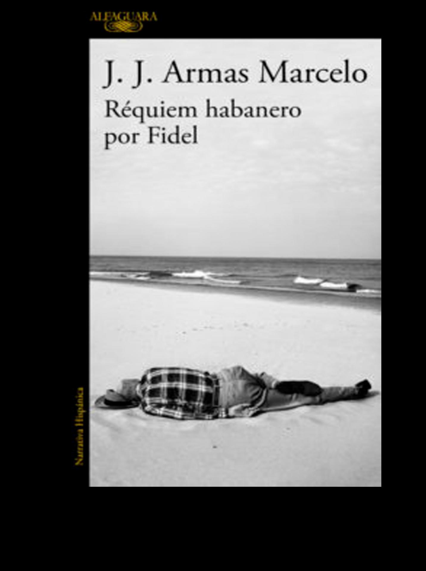 Requiem habanero por Fidel