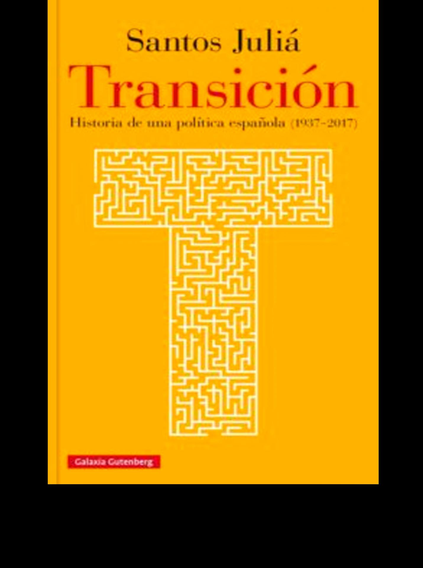 Transición