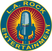 La Rock Entertainment