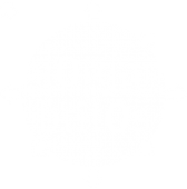 Morgan Britos