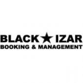 Black Izar