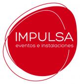 Impulsa, Eventos e Instalaciones