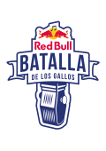 Red Bull - Batalla de los Gallos