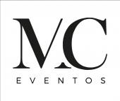MC Eventos