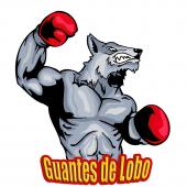 Guantes de Lobo S.L.