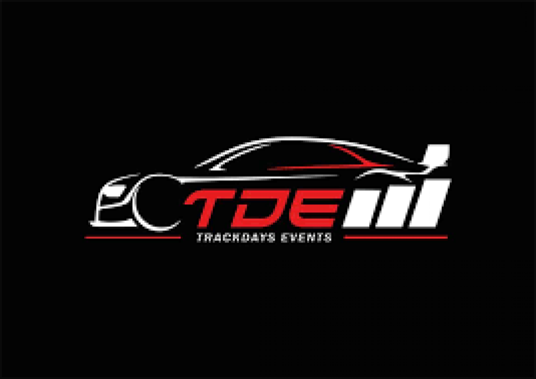 Trackday con Trackdays Events | coches